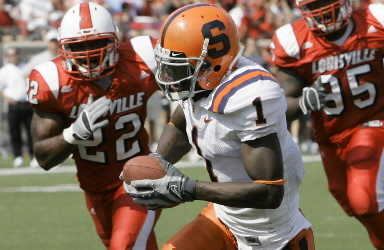 275-syracuse_louisville_college_football