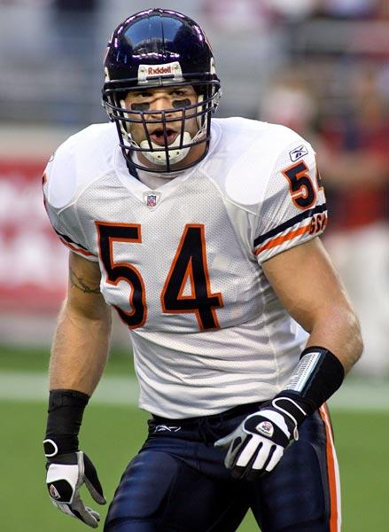 Brian-urlacher_medium