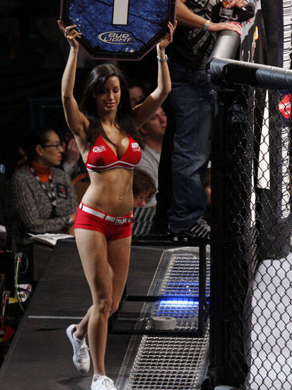 Ufc94_edith_labelle_medium
