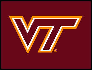 Virginia_20tech_20logo_medium