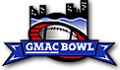 Gmacbowl_small_medium