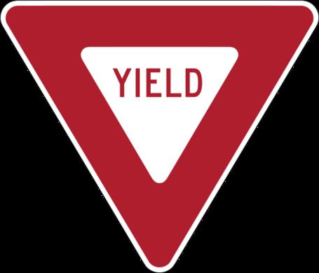 Yield_medium