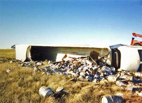 Keg-truck-spill_medium