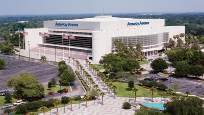 Amway-arena_medium