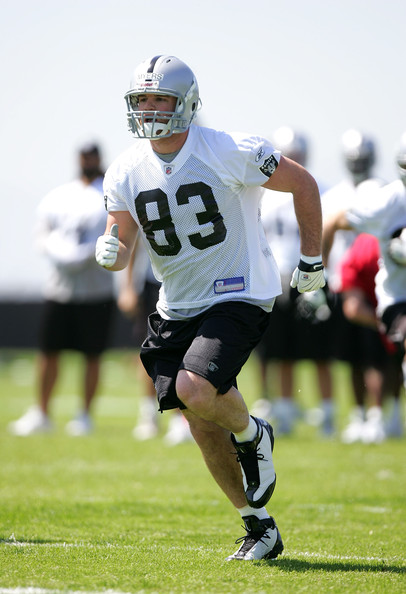 Oakland_raiders_minicamp_ndedivh1tzal_medium