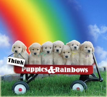 Puppies-n-rainbows_medium