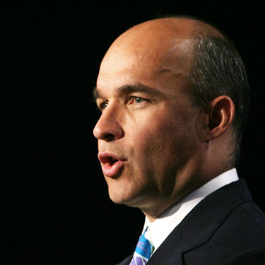 0628-balsillie-375_medium