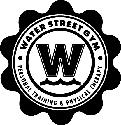 Wsg_logo_blk_medium