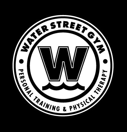 Wsg_logo_blk_medium