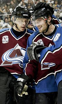 Nhl_g_tanguay_205_medium