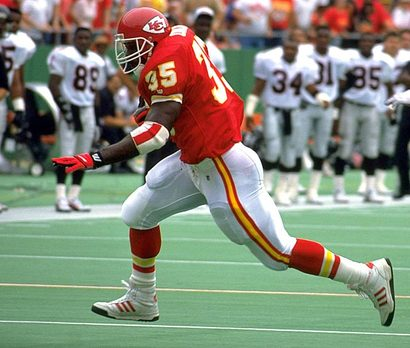 Christian-okoye_medium