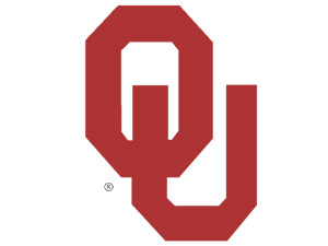 Oklahoma_sooners_logo1_medium
