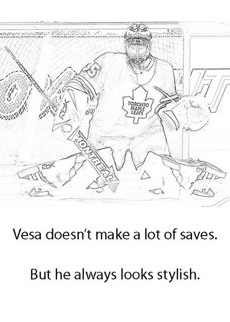 Vesa_page_medium