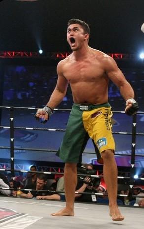 MMA Free Agents: Ben Askren Tops List of Available ...