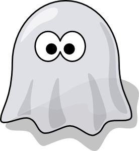 1216306562167833124lemmling_cartoon_ghost