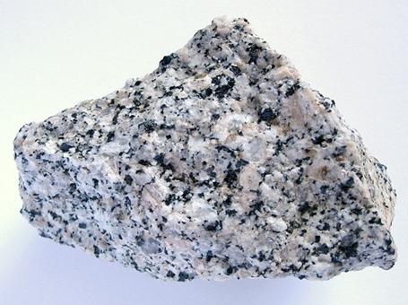 Granitesalinia_medium