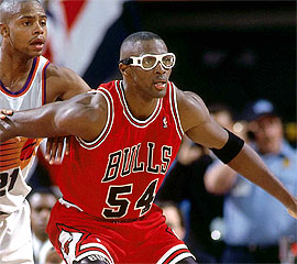 Act_horace_grant_medium
