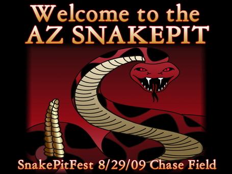 Snakepitsign_medium