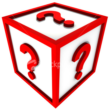 Istockphoto_2228037-question-mark-box_medium