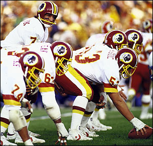 Redskins_medium
