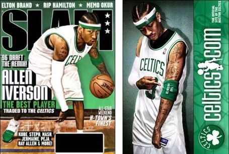 Alleniversonceltics_medium