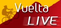 Vuelta-live_medium_medium