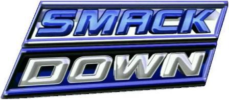 Wwe-smackdown-logo_medium