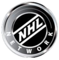 Nhl_network_medium