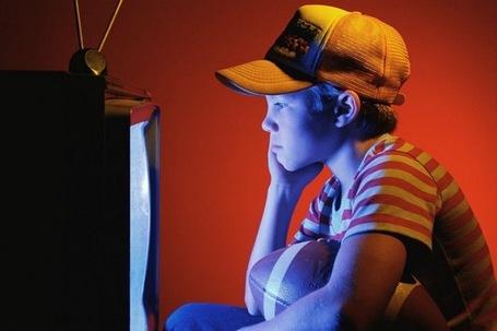 Boy-watching-tv_2_medium