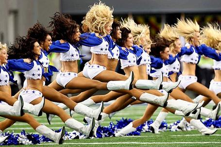 Cowgirls-cheerleaders_19__medium