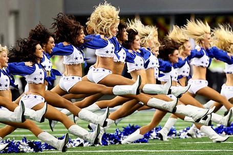 Cowgirls-cheerleaders_19__medium