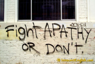 Fight-apathy-graffiti_medium