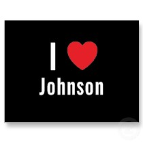 I_love_johnson_postcard-p239425892417285890td81_210_medium