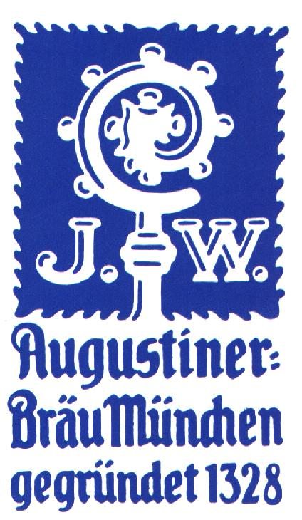 Augustiner1_medium