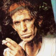 Keith-richards-might-do-pirates-after-all-2_medium