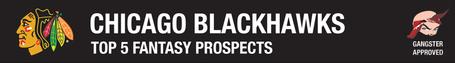 Chi_prospects_medium