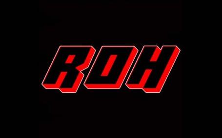 Roh_medium