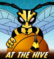 Hive-large_medium