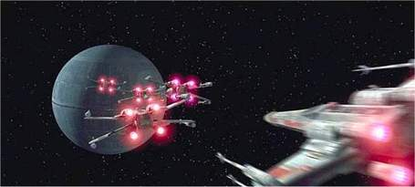 Attacking_deathstar_medium