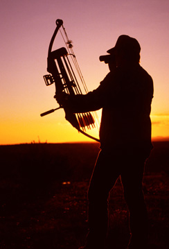 Bowhunter_small1_medium