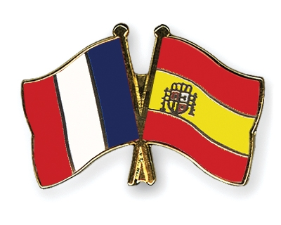 Flag-pins-france-spain_medium