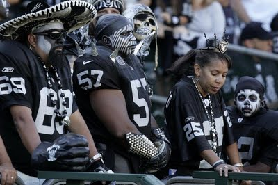 Raiders_2520fans_medium