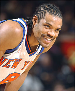 Sprewell_254_011203_medium