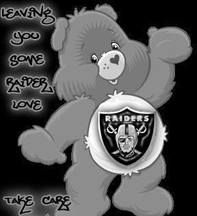 Raiderscarebear_medium