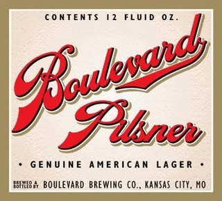 Boulevard-pilsner_medium