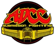 Adcc-logo_male_medium