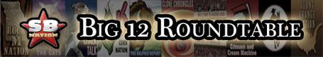Big_12_roundtable_medium