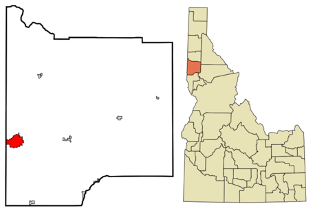 800px-latah_county_idaho_incorporated_and_unincorporated_areas_moscow_highlighted