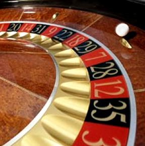 Roulette_wheel_medium