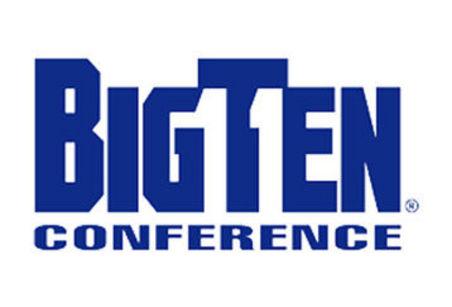 Large_bigten_feature_medium